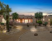 8134 E Foothills Drive, Scottsdale image