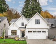 509 SE Croston Lane, Issaquah image