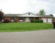 27 Knollwood, Chester image