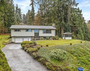 7410 86th St E, Puyallup image