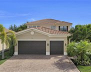 3271 Pacific Dr, Naples image
