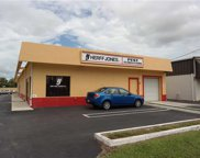 2126 Andrea Ln, Fort Myers image