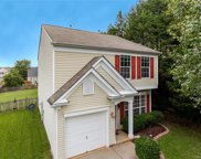 2419  Deberry Court, Charlotte image