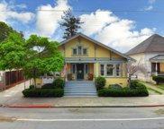 560 E Saint John St, San Jose image