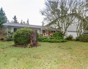 391 Fir Acres Dr NW, Bainbridge Island image