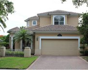9937 Sago Point Drive, Seminole image