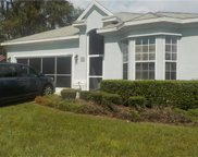 11208 Clear Oak Circle, New Port Richey image