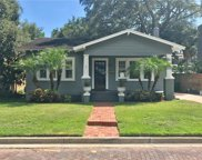 3008 W San Miguel Street, Tampa image