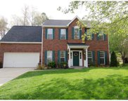 736 W Cheval, Fort Mill image