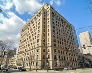 3100 North Sheridan Road Unit 5B, Chicago image