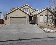 3033 Fox Sedge Lane, Highlands Ranch image