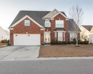 328 Highfield Loop, Myrtle Beach image