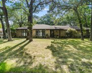 1012 Overhill Drive, Bedford image