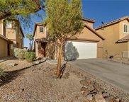 3232 Brayton Mist Drive, North Las Vegas image