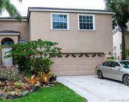 8719 Nw 6th Ct, Coral Springs image
