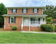 4400 Bainview, Mint Hill image