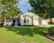 4515 Whiteweld Terrace, Wilmington image