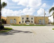 11003 Nw 33rd St, Doral image