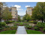 2405 39th Avenue Unit #205, Saint Anthony image