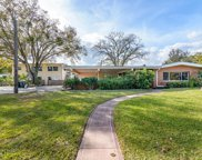 1520 Golfview, Titusville image