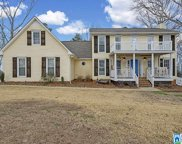7400 Roper Tunnel Rd, Trussville image