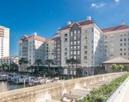 700 S Harbour Island Boulevard Unit 806, Tampa image