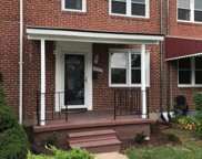 1742 WHITE OAK AVENUE, Baltimore image