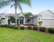 151 SE Ridgemont, Palm Bay image