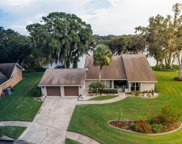 3660 Emerald Lane, Mulberry image