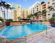 100 N Federal Hwy Unit 1139, Fort Lauderdale image