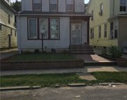 114-36 211th St, Cambria Heights image