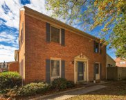 14551 Old Courthouse  Way Unit F, Newport News image