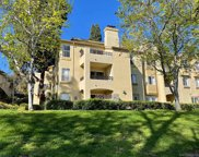 783     Brookstone Road     204 Unit 204, Chula Vista image