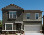 37335 W Cannataro Lane, Maricopa image