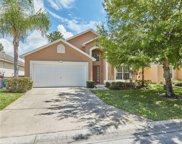 3066 Barbados Lane, Haines City image