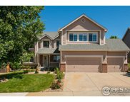 6296 W 98th Dr, Broomfield image