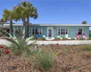 557 West Gulf Beach Dr, St. George Island image