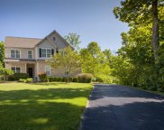 1102 Golden Willow Place, Blacklick image