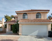 3024 Waterview Drive, Las Vegas image