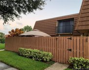 2565 Garden Ct Unit #2565, Cooper City image