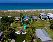 9758 Little Gasparilla Island Trail, Placida image
