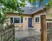 2328 42nd Ave E, Seattle image