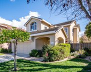 17684 River Run Rd, Salinas image