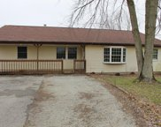 8025 Bunnell Hill  Road, Clearcreek Twp. image