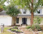 402 TANEY DRIVE, Taneytown image