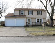 6309 Granner  Drive, Indianapolis image