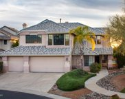 1146 W Masters, Oro Valley image
