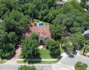 2308 Stadium Drive, Fort Worth image