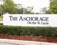 2506 SE Anchorage Cove Unit #F-3, Port Saint Lucie image