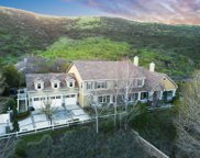 1255 Commonwealth Circle, Westlake Village image